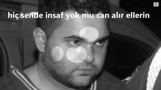 Özgecan Arslan Anısına Ağlatan Şarkı - Gülendam (Ümit Sayın)