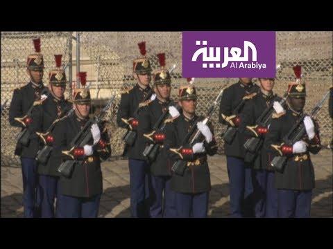 العرب اليوم - شاهد: فرنسا تُقدم 40 مليون أورو كتعويضات لعائلات الحركيين