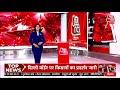 Commanders Conference 2021: PM Modi संयुक्त सैन्य सम्मेलन में शिरकत करने पहुंचे   Kevadia News - Video
