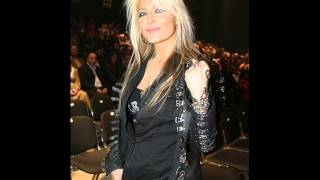 DORO-prisioner of love