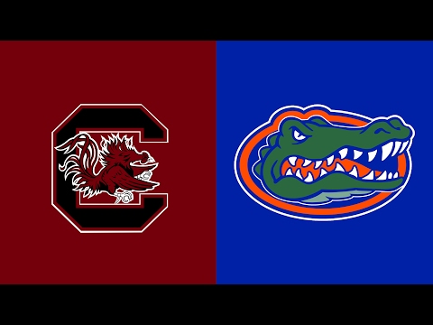 South Carolina vs. Florida Preview And Prediction | CampusInsiders