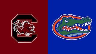 South Carolina vs. Florida Preview And Prediction | CampusInsiders