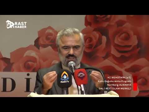 Kur'an ı Kerim'de Toplumsal Sınıflar