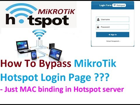 Download How To Hack Wi Fi By Bypass Video 3GP Mp4 FLV HD Mp3