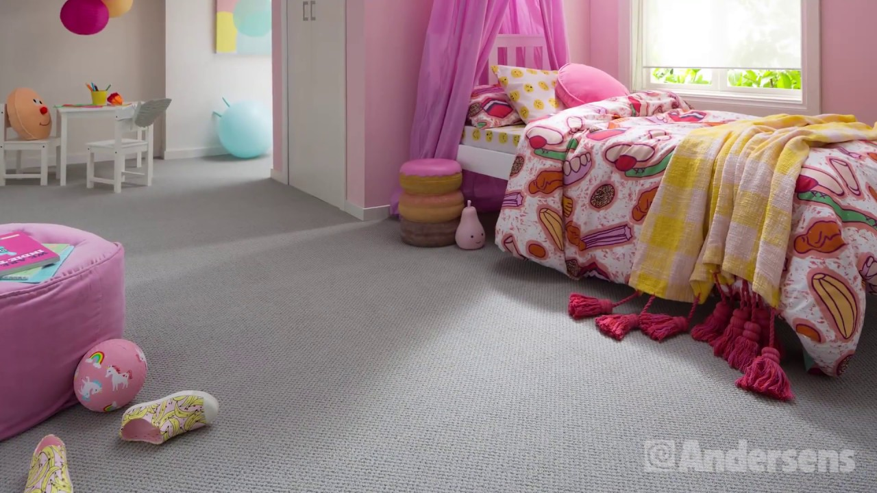 Getting Technical: Know Your Carpet Types
