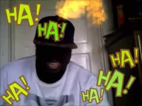 Money Anthem { Hater Duckin } Catchin on $$$ FIRE!!!!! $$$$