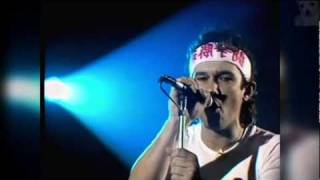 Cold Chisel - Cheap Wine