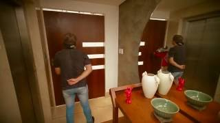CAVALEIROS DO FORRÓ - GELO NA BALADA (CLIPE OFICIAL HD)
