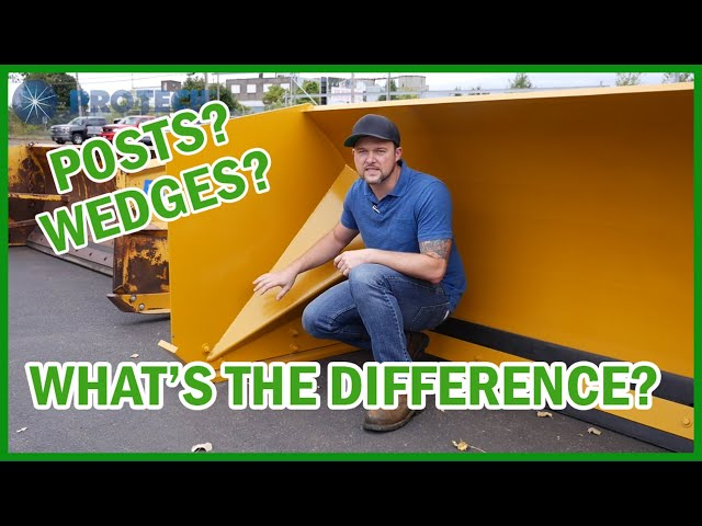 The Wedge and Why It Matters