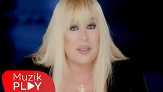 Zerrin Özer - Duygularım (Rock Version) (Official Video)