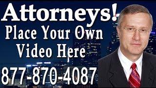 Las Vegas Criminal Defense Attorney - 877-870-4087 - Avoid Jail in Las Vegas NV