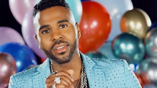Jason Derulo X David Guetta - Goodbye Feat. Nicki Minaj & Willy William   Music