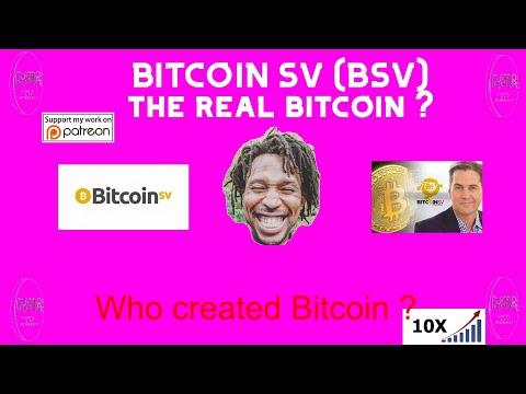 Hogyan szerezzen nyereséget a bitcoin-tól
