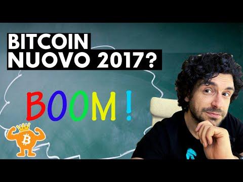 Notizie sui contanti bitcoin