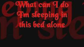 Aerosmith - Angel lyrics