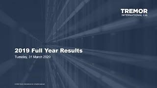 tremor-trmr-2019-full-year-results-presentation-april-2020-02-04-2020
