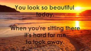 I Can Wait Forever - Simple Plan (Lyrics)