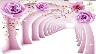 Flower Images Wallpapers Ideas On Pinterest