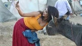 It Happens Only In India | Indian Rare, Unseen, Funny Photos.