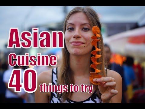 0 Scoici cu sos de plante vietnameze