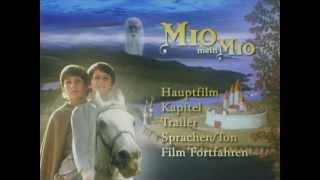Intro: Mio, min Mio. (Germany)
