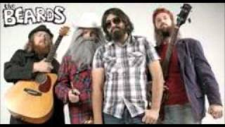 The Beards - You Should Consider Having Sex With A Bearded Man.wmv