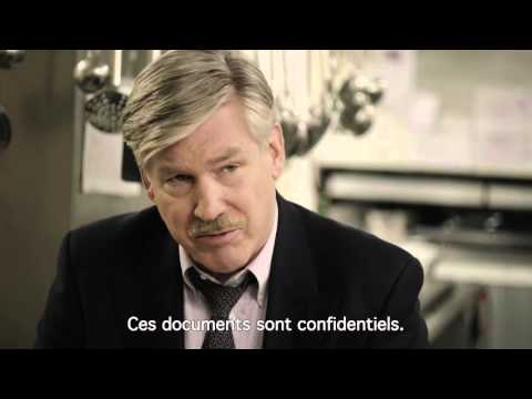 CONFUSION (2015) Bande Annonce