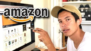 How Amazon Same Day Delivery Works