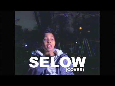 Selow   cover by gen halilintar