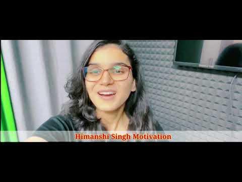 जल्द हीं family के साथ blog आने वाला है || #himanshisingh