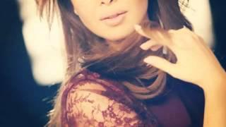 اغاني حصرية Nancy Ajram bRaha اغنيه نانسي عجرم بالراحه عليا تحميل MP3