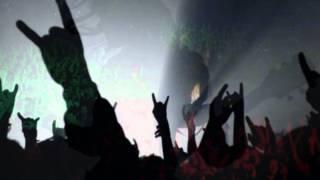 ☆ S tím se smiř - Regon [HD]
