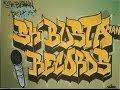 BUSTAMAN, B.A.B (la delinquance) & 2 PAC - Remix Still Ballin - Prod BROOKZ MC