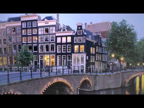 Нидерланды. Достопримечательности Нидерландов