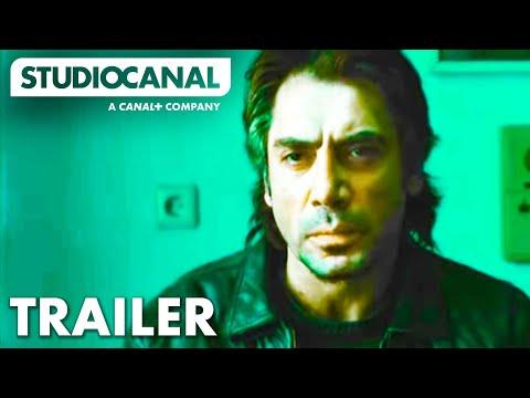 Biutiful Trailer - In UK Cinemas Jan 28th