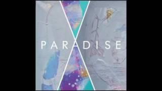 Jenn Grant - 'Paradise'