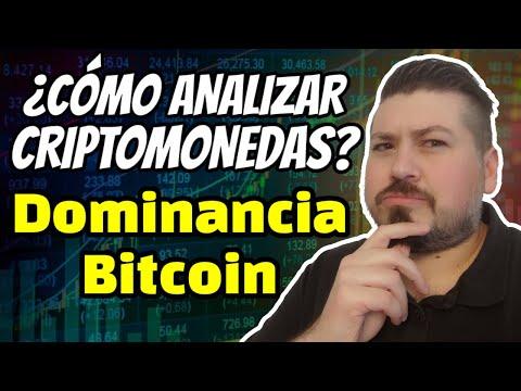 Coinwarz bitcoin bányászati számológép