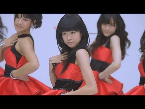 NMB48 - Renai Higai Todoke