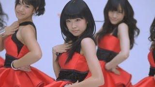 【MV】恋愛被害届け(紅組)/ NMB48[公式] - YouTube