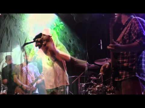 Sun Salutation - Prana Live at Stubbs