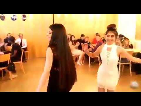 احلا رقص عراقي  حلو