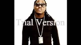 Ace Hood- Wet Wet (feat. Pleasure P) (FULL) (-NEW 2010-).mp4