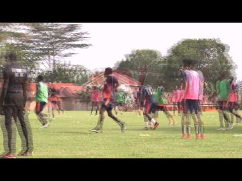 UGANDA PREMIER LEAGUE: Venoms play away to URA in the pick of Friday's matches