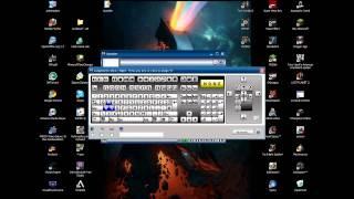 Minecraft Mit Controller Xbox Auf PC Zocken PCSpiele - Minecraft xbox spielen
