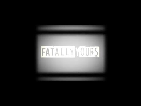 Fatally Yours - Exit Sign [Official Music Video] [HD]