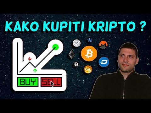 Kanadai bróker bitcoin