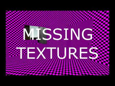how to fix all gmod [no steam] texture and errors complitly and fast