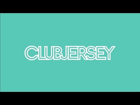 LIL UZI VERT - XO TOUR LIFE (AKALEX & GRIZZY JERSEY CLUB REMIX)