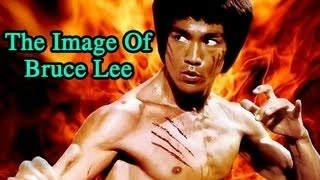The Image Of Bruce Lee  Full Length Action Hindi Movie