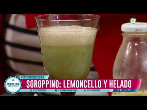 Todo sobre el limón y el limocello